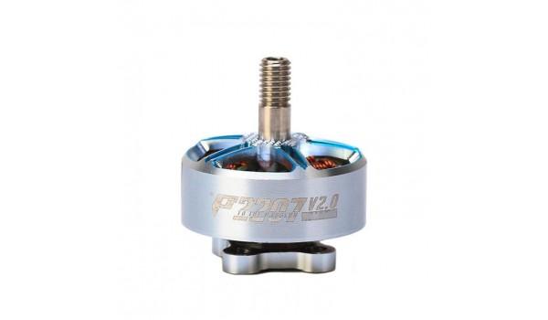 T-Motor PACER P2207 V2 2550KV Motor