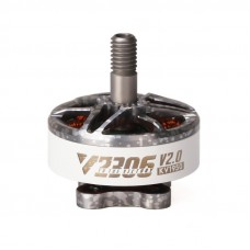 T-Motor VELOX V2306 V2 1950KV Motor