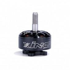 iFlight Xing E 2207 2450KV Motor