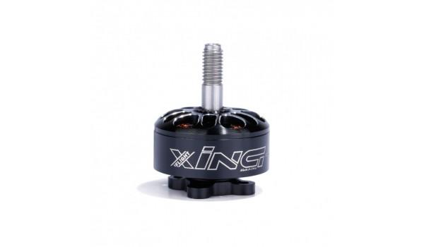 iFlight Xing E 2207 1800KV Motor