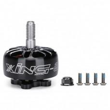 iFlight Xing E Pro 2207 2450KV Motor