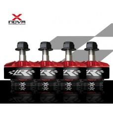 Xnova Lite 2207 1800KV Motor Set (4pcs)