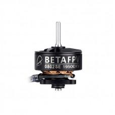 BetaFPV 0802 Brushless Motors 19500kV (1pcs)
