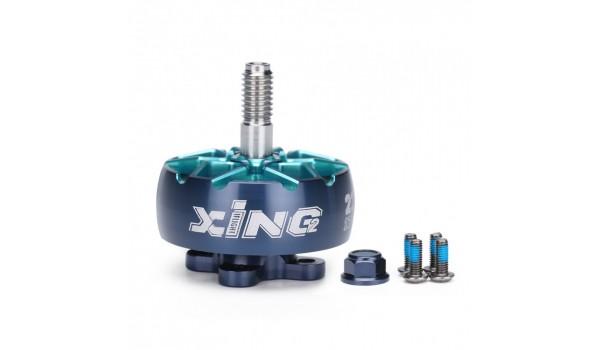 iFlight Xing2 2306 2555KV Motor