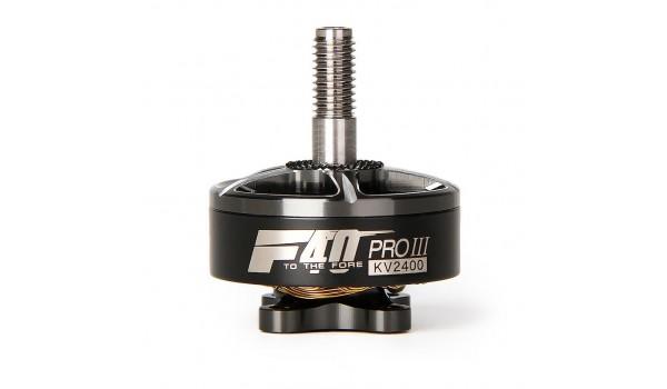 T-Motor F40 PRO III 2400kV Motor