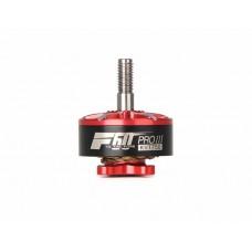 T-Motor F60 PRO III 1750kV Motor - Red