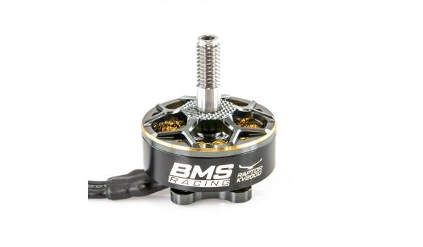 T-Motor BMS Racing 2306.5 2000kV Motor