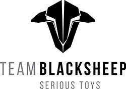 Team-Blacksheep